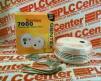 GENTEX 7100F