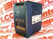 DETAS GSA-SWD05/24