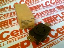 EAGLE ELECTRIC L1420R