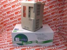 EMS INC CIMR-G5U4011