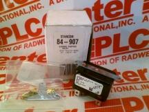 STANCOR 84-907
