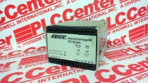 ANTRONIC BR-002-40-00-0000