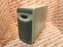 COMPAQ COMPUTER ML370-G3