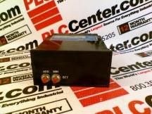 C TEK 8024-C-1-1-1-1-PB