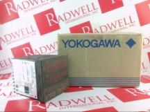 JOHNSON YOKOGAWA UT-550