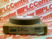 NORTON ABRASIVES C1105277