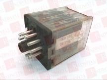 ELESTA SKR115-24VDC