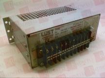 LUST ELECTRONICS VF1202S-G8-B7