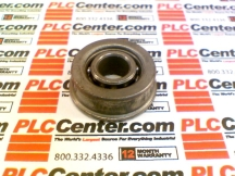 RBC BEARINGS 5561