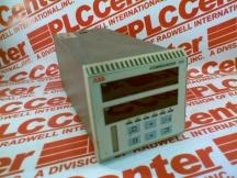 TAYLOR ELECTRONICS C300/0010/STDCE