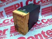 TESCH F115X05