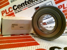 JAF BEARINGS 88506