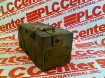 CADWELD CNC-18EE