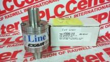 EXAIR HT6060-316