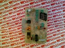 ASI ELECTRONICS A101LS/S