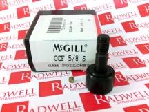 MCGILL CCF-5/8-S