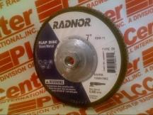RADNOR 64000851