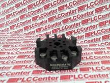 MACROMATIC 70175