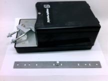 NEPTRONIC TBM4060A