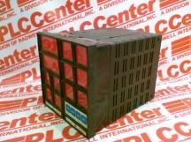 MINILEC MBAS-9400
