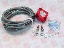 CONTRINEX LTK-3030-103