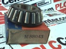 INDUSTRIAL TECTONICS M88043