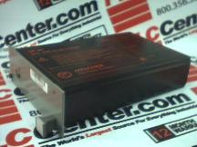 MELCHER BSR-3005-7IPCDAXW