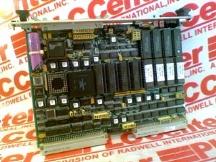 XYCOM XVME-630