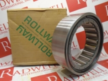 ROLLWAY BEARING 5220-B