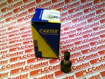 CARTER CNBH-16-SB