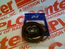 PHD INC 54384-1