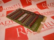 ADAC 1114SX-16-T-1-R0C