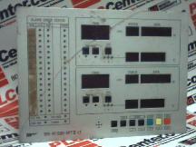 TOKYO KEISO DIR-M1600-SPTII-LT