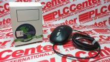 HEWLETT PACKARD COMPUTER M-SBJ96