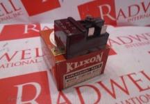 KLIXON 4CR-45-636