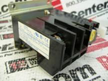 FUGI ELECTRIC TR261