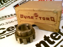 DYNATORQ 304451-5