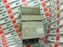 SECO DRIVES M3450-10000