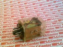 MAGNECRAFT SIGMA 42RO-97404