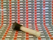 METAL SAMPLES RC13E3010036