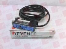 KEYENCE CORP FS2-60P