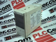 FUGI ELECTRIC PYW5TAY1-5V