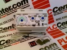 ICM ICM330