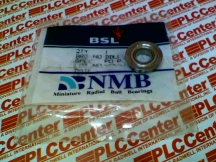 NMB DDLF-1680HHR