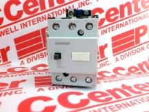 FURNAS ELECTRIC CO 3TF4411-0AP6