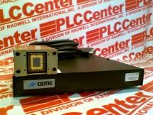 CIDTEC MVC9212DX1A