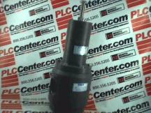 PLAST-O-MATIC VALVES INC PR150B-PV