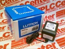 LUTRON GRX-12VDC