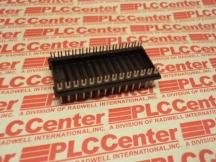 ARIES ELECTRONICS 28-600-10