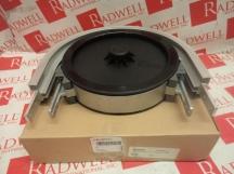 FLEXLINK XLBH-180R150